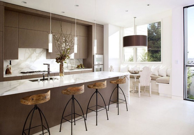 interioro-minimalizm-kuhnya